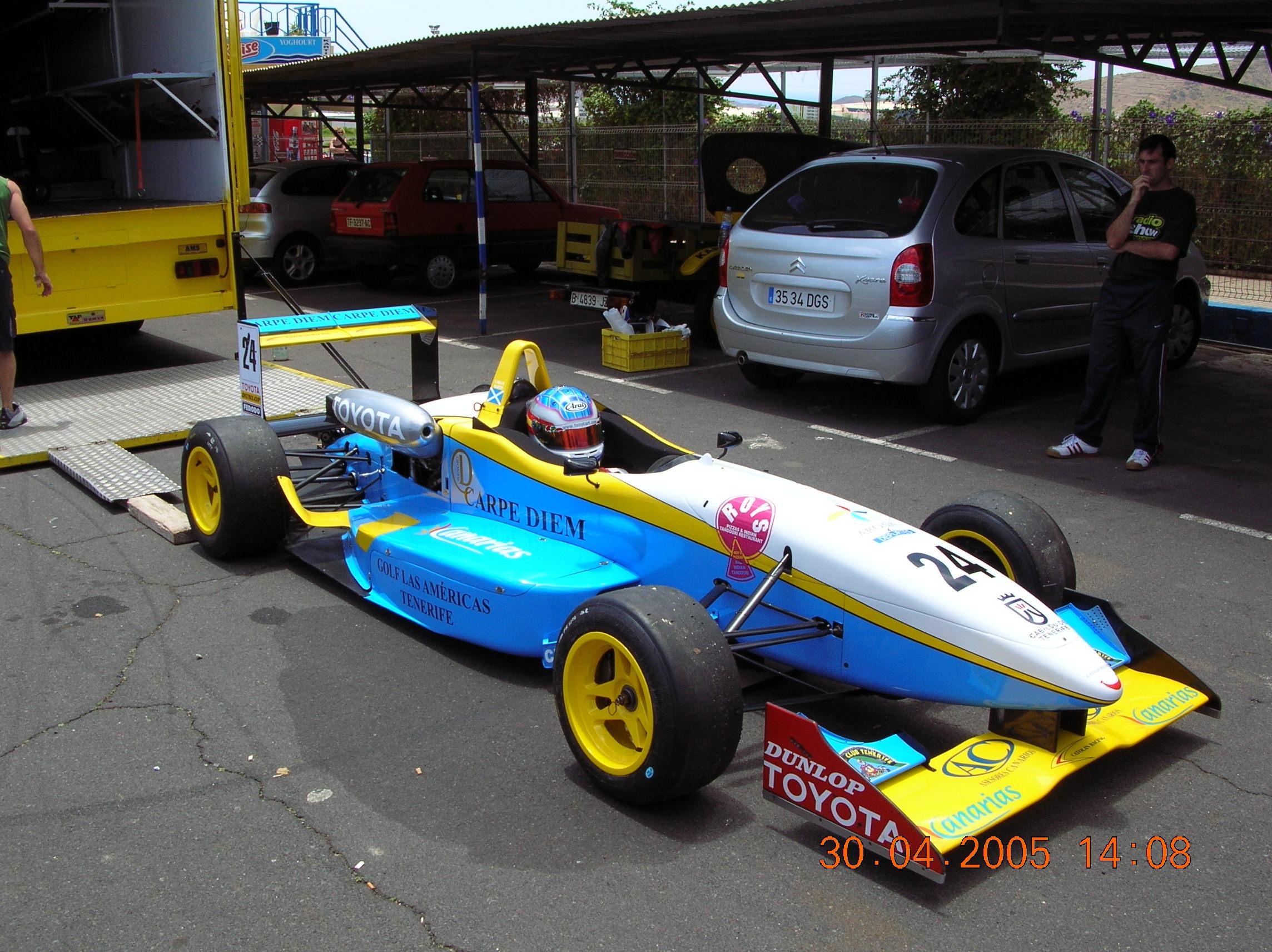 Formula3000 001
